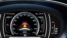 可信赖的吉利远景SUV推荐|吉利远景SUV排量是多少