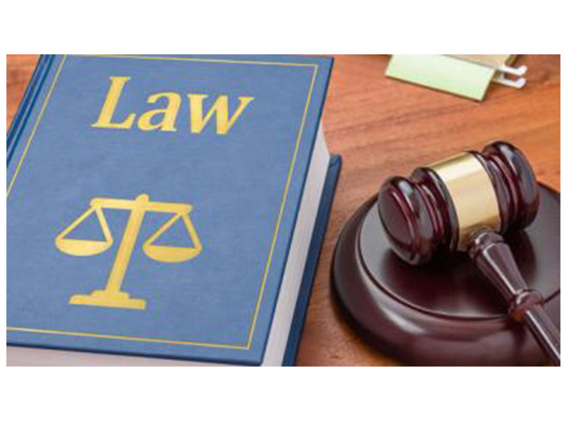 专业资深的公司诉讼律师