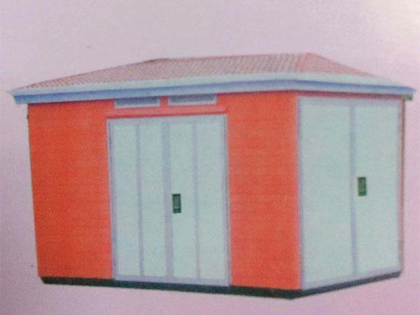 靠谱的大仿砖橘红箱体厂家推荐,大仿砖橘红箱体口碑好