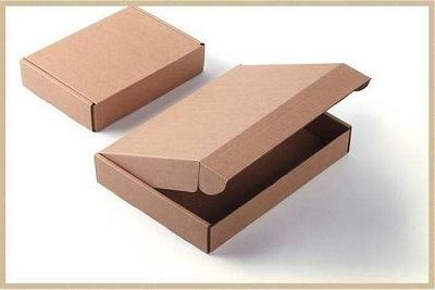 惠州哪里有提供飛機盒訂做-仲愷彩色飛機盒定做