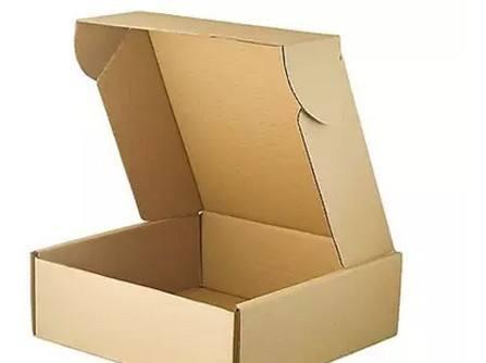 仲愷彩色飛機盒定制,紙箱批發價格-惠州市華聯紙品包裝有限公司