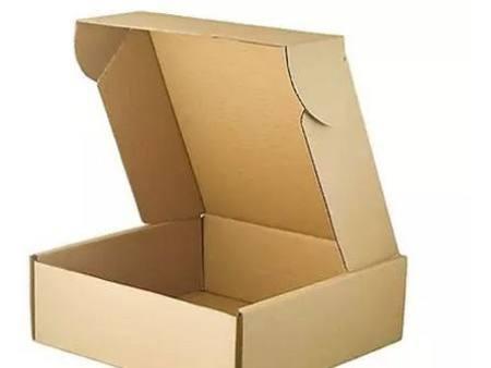 惠州飞机盒价格-哪里可以买到飞机盒