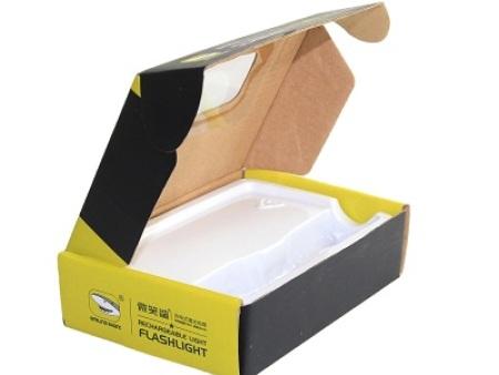 惠州哪里有提供飞机盒订做,仲恺彩色飞机盒价格