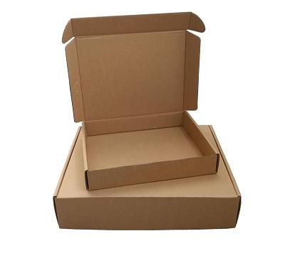 惠州飛機盒定做-惠州優良飛機盒供應商