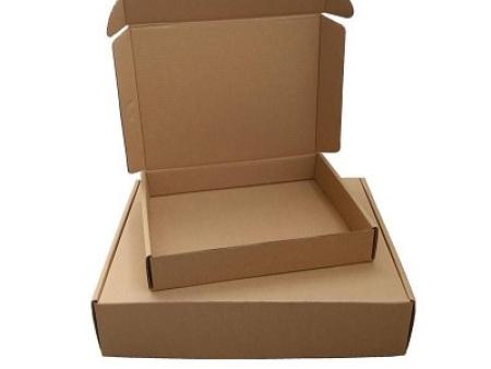 淺談紙盒的使用優點
