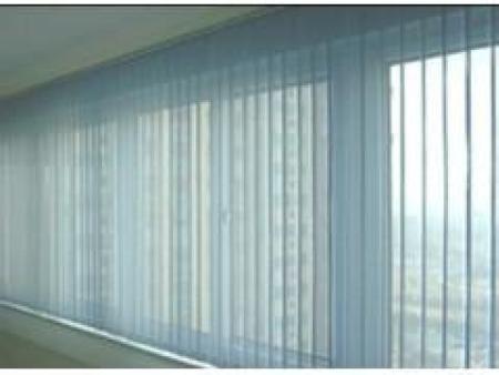周至遮光窗帘定做_西安优良的西安遮光窗帘推荐