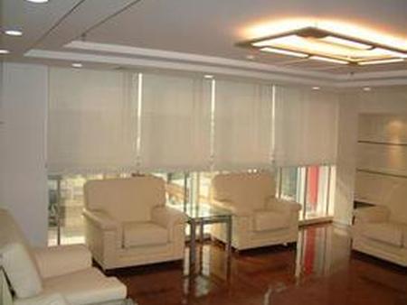 周至遮光窗簾訂做 在哪能買到優良的西安遮光窗簾