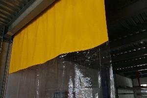 榆林洗车浴帘价格|陕西优良的延安洗车帘品牌
