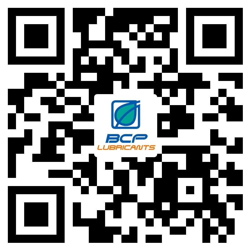 赤峰划算的GE天然气汽车润滑油批发_山东抢手的天然气汽车润滑油