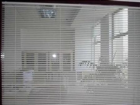 藍田布藝窗簾批發-西安質量好的西安辦公窗簾推薦