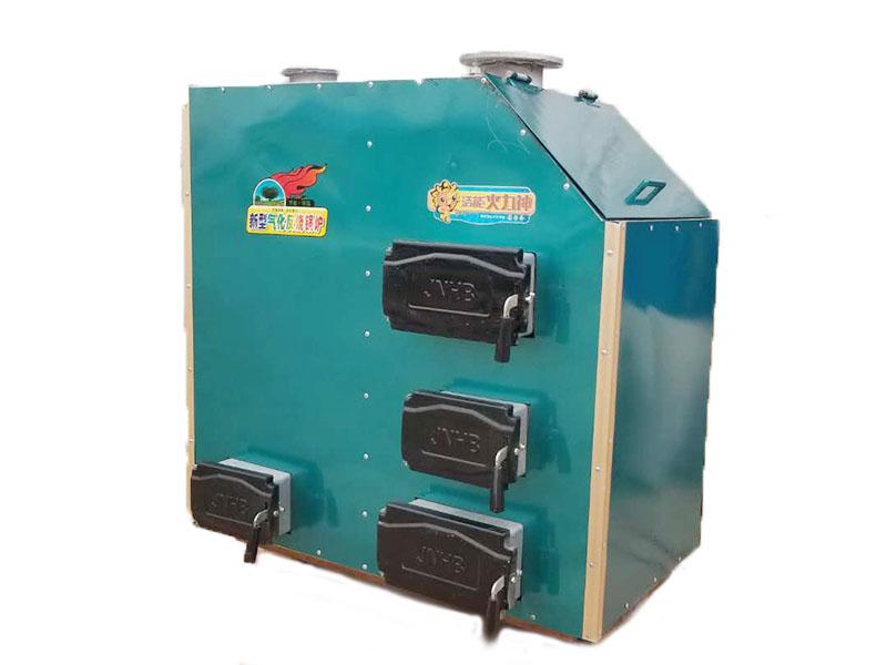 昌都鍋爐改造工程哪家便宜-甘肅信譽好的鍋爐改造工程供應