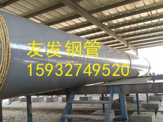 |沧州埋弧焊厚壁直缝钢管 螺旋钢管厂家