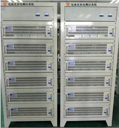 惠州检测仪器_惠州检测美高梅注册送28彩金_惠州电池充放电测试系统
