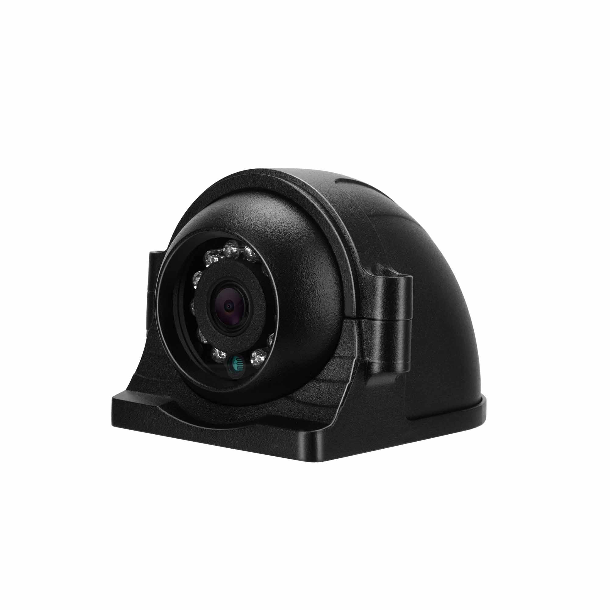 高清红外线监控摄像头