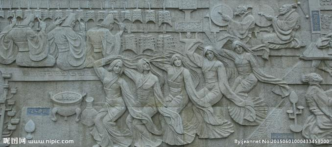 石嘴山雕塑厂家 银川宁夏雕塑制作公司