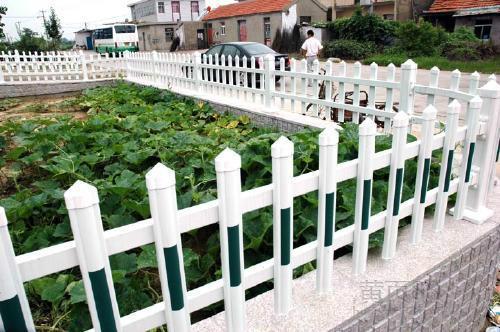 南宁铝合金护栏厂家-南宁品牌好的花园围栏提供商
