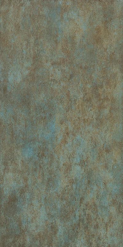 新型发热瓷砖加盟,价格合理的智能发热瓷砖要到哪买