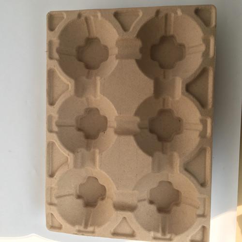 哪里能買到品質優良的紙漿模塑 即墨紙漿模塑制品