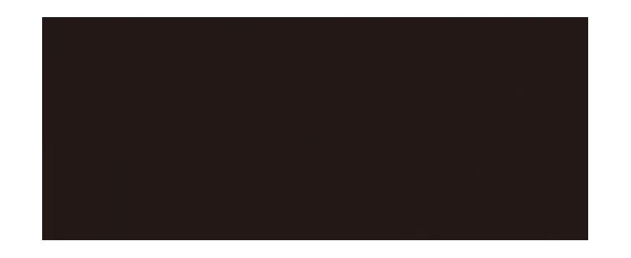 广东天一美家家居集团有限公司