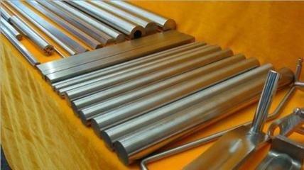 不锈钢圆钢价格_知名的不锈钢棒料生产商_求和不锈钢