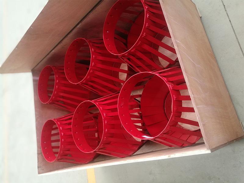 河南好用的楔形绕丝管中排供应|郑州浮箍浮鞋价格
