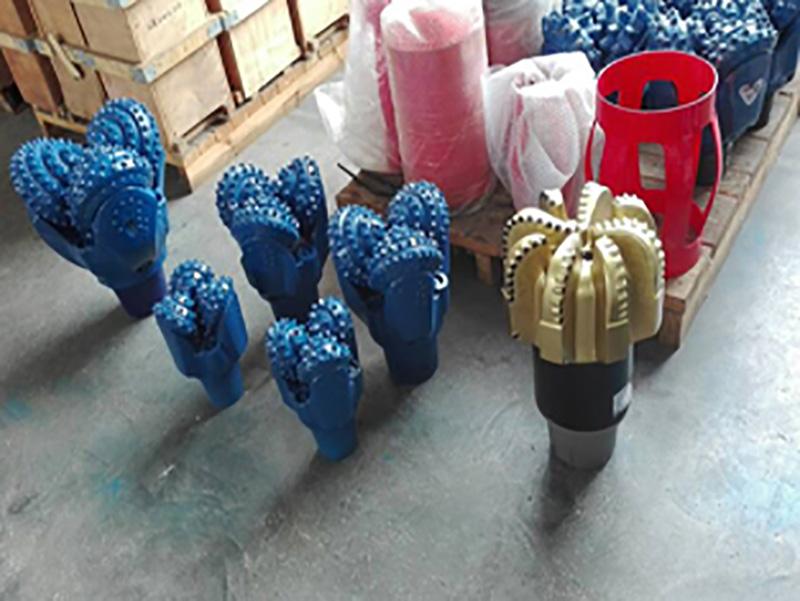 新乡哪里有好的楔形绕丝管中排 北京浮箍浮鞋