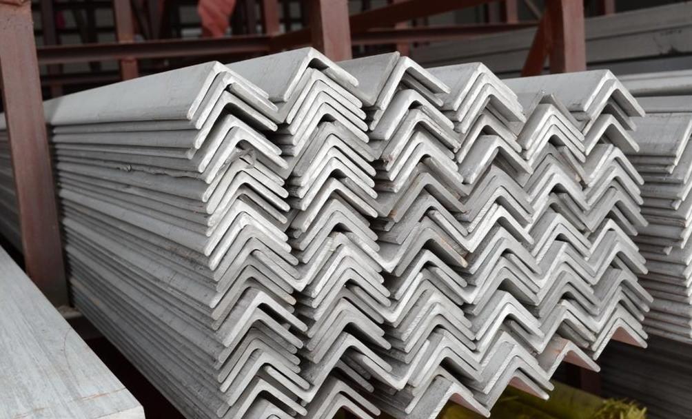 不锈钢型材批发价-西安提供优惠的不锈钢型材