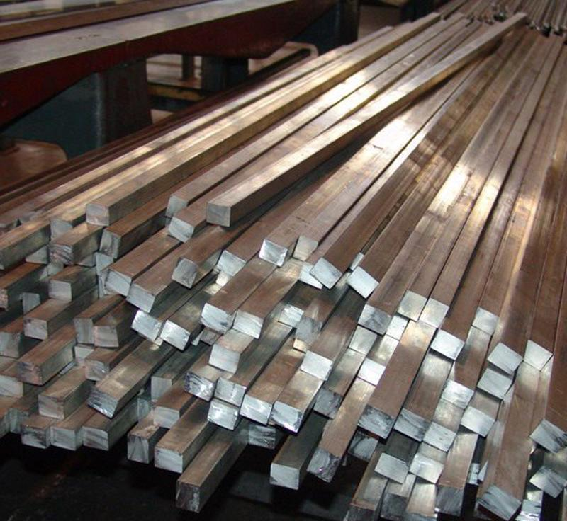 内蒙古不锈钢角钢价格|杰出的不锈钢型材提供商,当选求和不锈钢