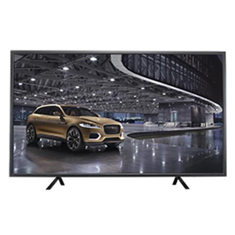 厂家供应高清电视机|买优惠的高清电视机来三兴