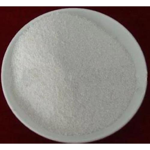 漳州供应质量好的大颗粒膨胀珍珠岩|厦门膨胀珍珠岩厂家