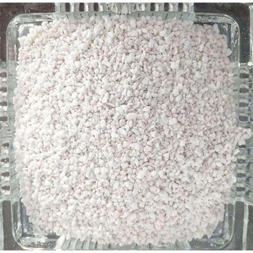 思高特新材料为您供应优质大颗粒膨胀珍珠岩钢材 -南平珍珠岩