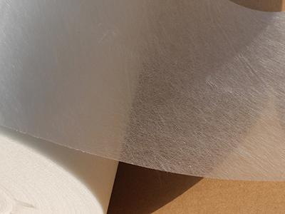 找优惠的表面毡当选熙浩纺织品——贵州表面毡