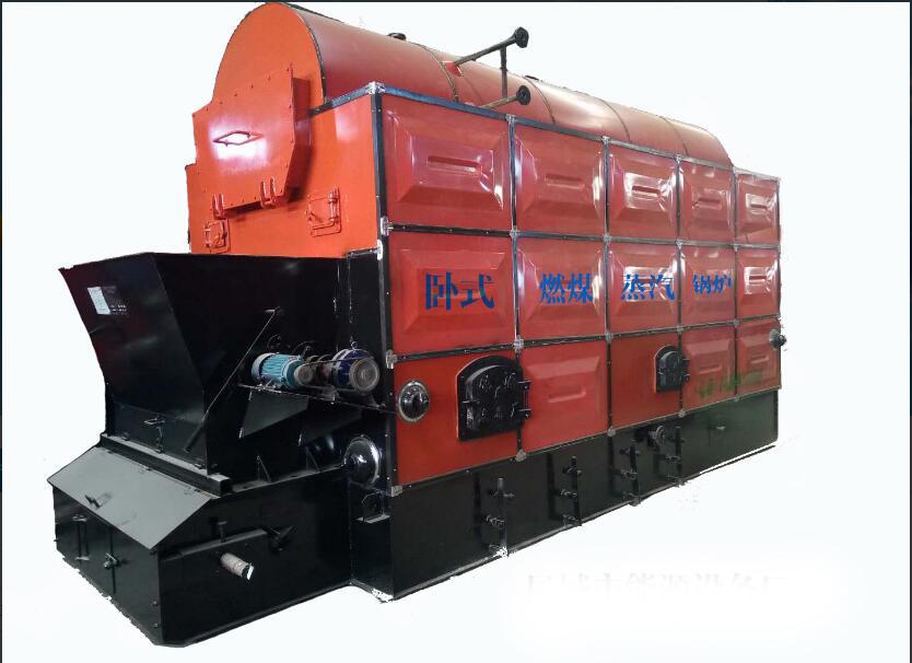品牌好的DZL(W)卧式燃煤蒸汽锅炉在哪买     -性价比合适的卧式生物质蒸汽锅炉