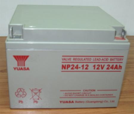 优良的蓄电池要到哪买 深圳科士达不间断电源总代理