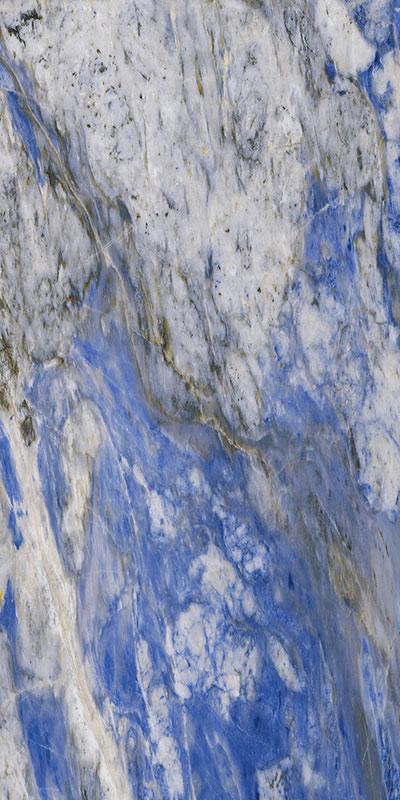 安徽高质量的智能发热瓷砖供应出售_新型发热瓷砖加盟