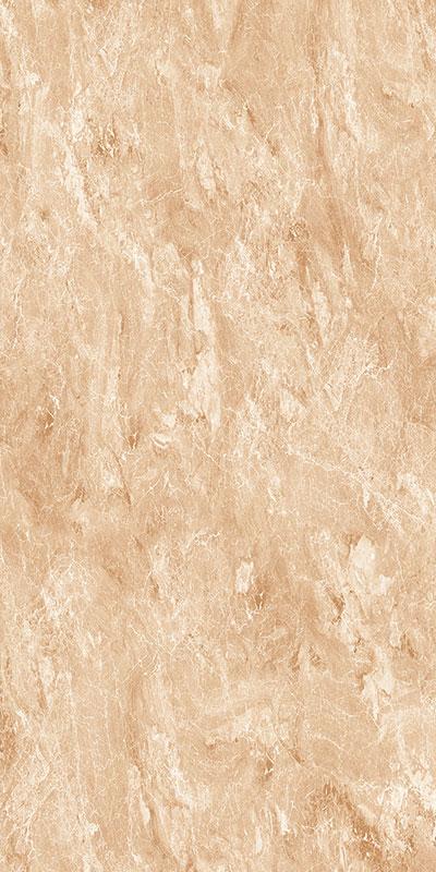 品冠智能发热瓷砖供销智能发热瓷砖供应,新型发热瓷砖加盟