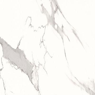 智能发热瓷砖-爵士白-1