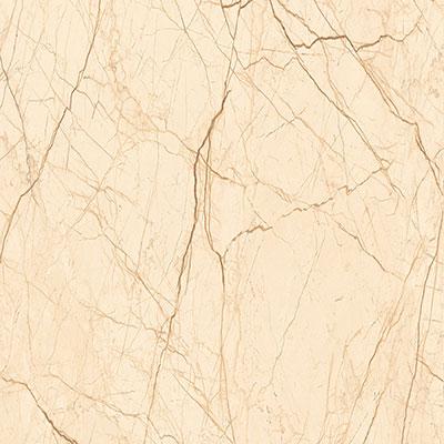 智能发热瓷砖-索菲特金-10