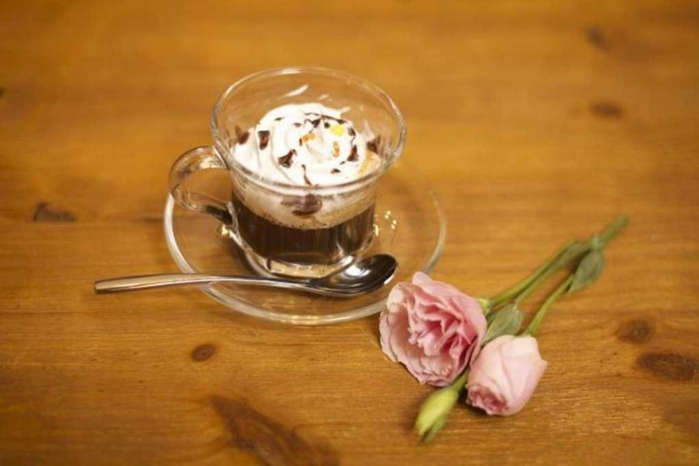 重庆咖啡师培训 咖啡培训学校