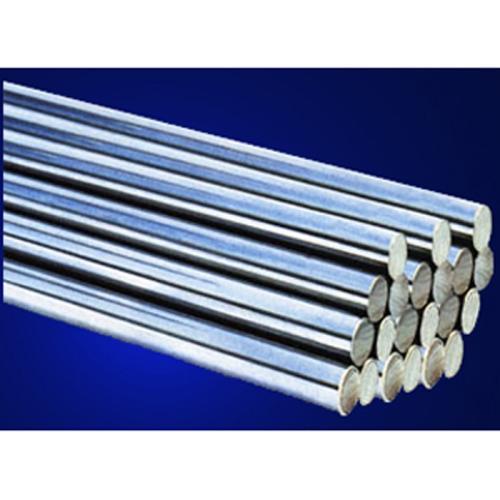 哪有供应好的不锈钢棒料|不锈钢光圆批发价格