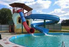 水上滑梯廠家-水上樂園哪里有賣