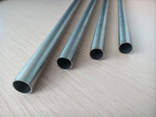不锈钢方管生产厂家-西安不锈钢管哪家好