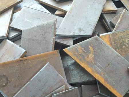 倾销钢板预埋件-知名的河北钢板预埋件供应商