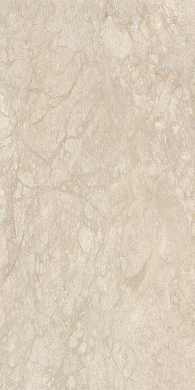 合肥品质好的智能发热瓷砖|新型发热瓷砖加盟
