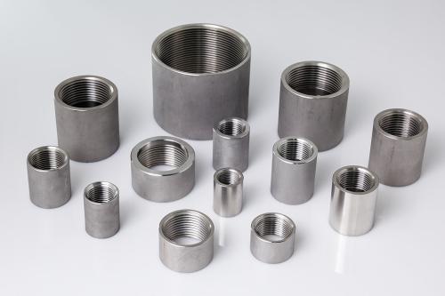 渭南不锈钢大小头价格-在哪能买到好的不锈钢配件