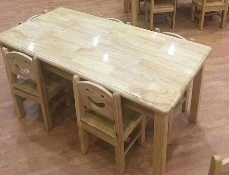 幼儿园木制家具批发,广西幼教设备厂家