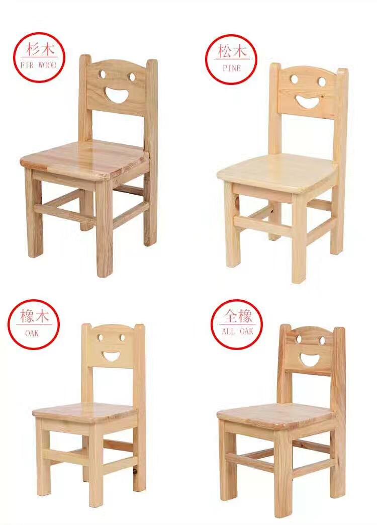 来宾课桌椅批发厂家-怎么买质量硬的广西幼教设备呢