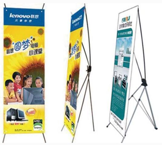 青浦區噴繪寫真廠家直銷,想要寫真廣告找哪家