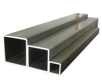 西安不锈钢管厂家 承压能力强的不锈钢管