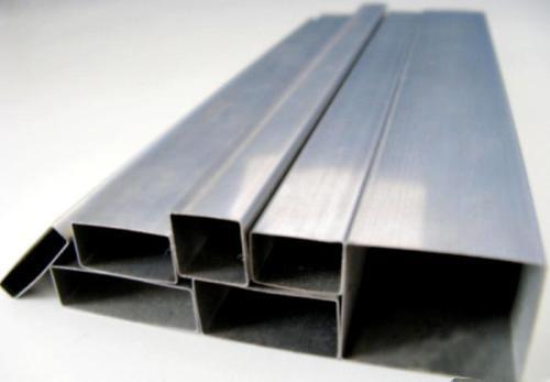 商洛不锈钢方管厂家-汉中求和_优良不锈钢管供应商